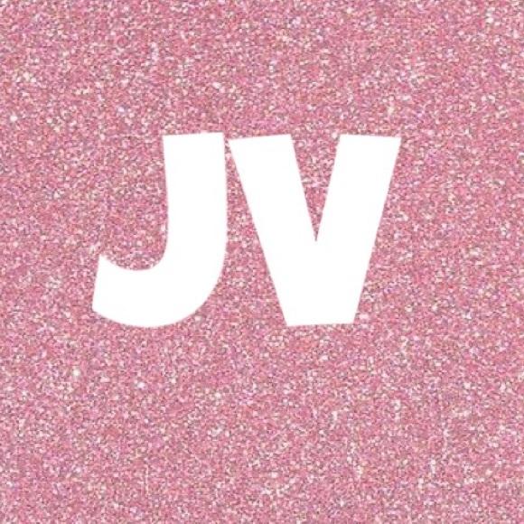 jackievictor7